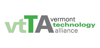 Vermont Technology Alliance Logo