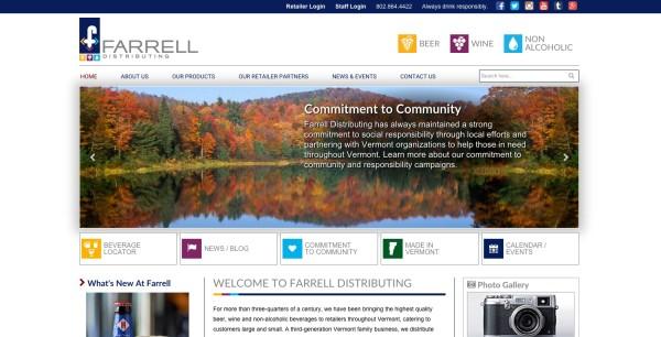 Farrell-Distributing-Desktop