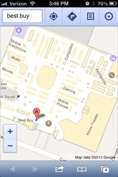 Google Indoor Maps - Explore Airports, Department Stores, Malls and on traditional map, tropical jungle map, nature map, fashion map, metal map, daytime map, night map, security map, table map, color map, street map, studio map, high resolution map, general map, shopping map, medieval village layout map, business map, residential map, industrial map, office map,