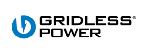 Gridless Power