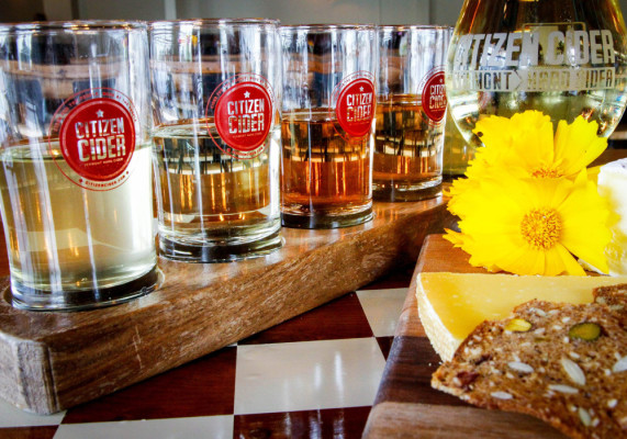 citizen-cider-tasting-room