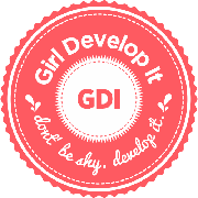 girl-develop-it