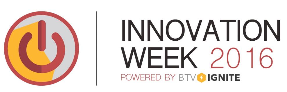 innovation-week