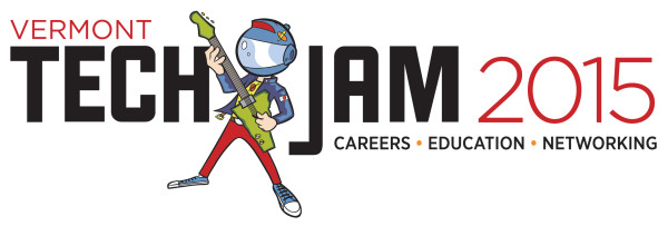 logos-tj15