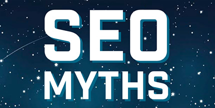 18 SEO Myths You Should Leave Behind in 2017