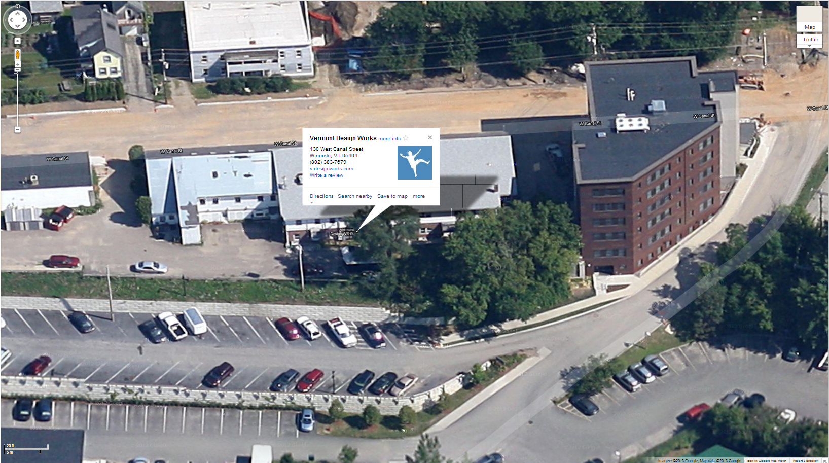 Google Aerial Maps Images Degree Angle Earth Exploration - Google maps aerial